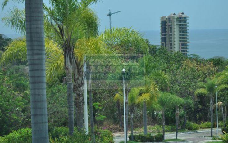 Foto de terreno habitacional en venta en rno tejormo, garza blanca, puerto vallarta, jalisco, 740769 no 04