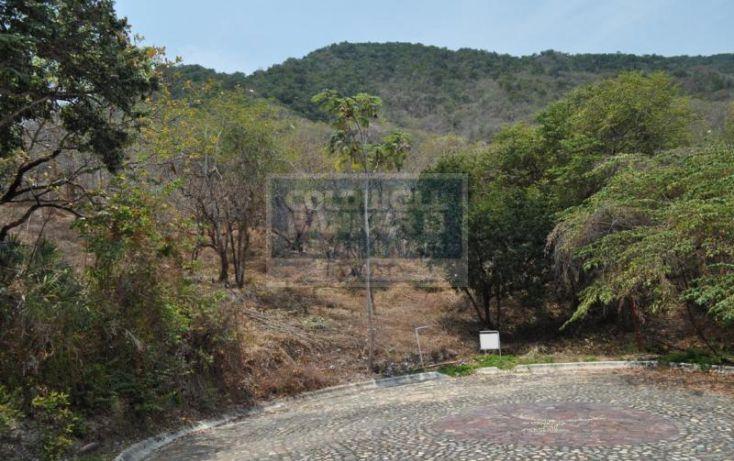 Foto de terreno habitacional en venta en rno tejormo, garza blanca, puerto vallarta, jalisco, 740769 no 05