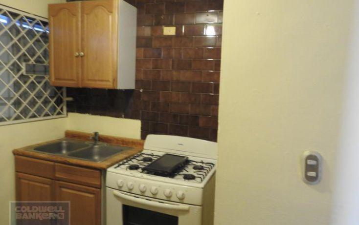 Foto de casa en venta en ro bravo, villas de oriente sector 3, san nicolás de los garza, nuevo león, 1732477 no 03