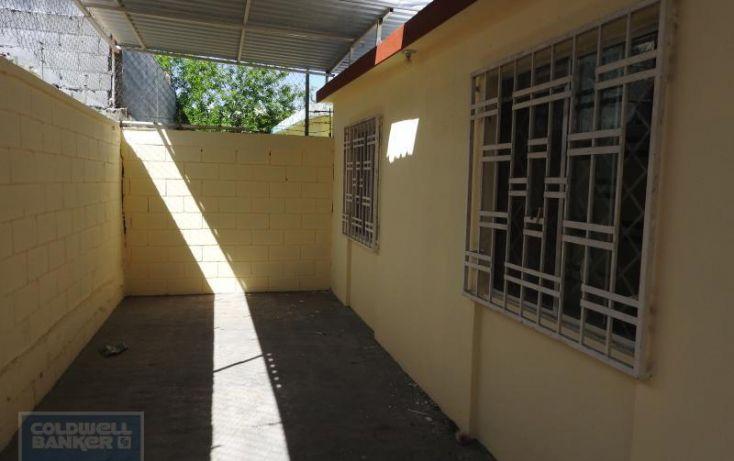 Foto de casa en venta en ro bravo, villas de oriente sector 3, san nicolás de los garza, nuevo león, 1732477 no 05