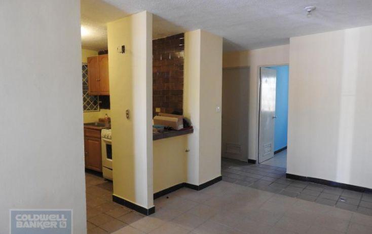 Foto de casa en venta en ro bravo, villas de oriente sector 3, san nicolás de los garza, nuevo león, 1732477 no 07