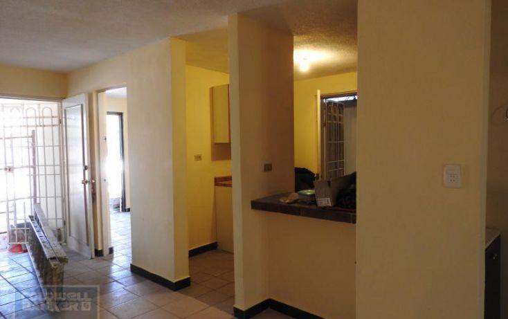 Foto de casa en venta en ro bravo, villas de oriente sector 3, san nicolás de los garza, nuevo león, 1732477 no 08