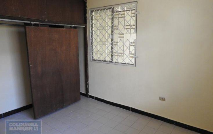 Foto de casa en venta en ro bravo, villas de oriente sector 3, san nicolás de los garza, nuevo león, 1732477 no 09