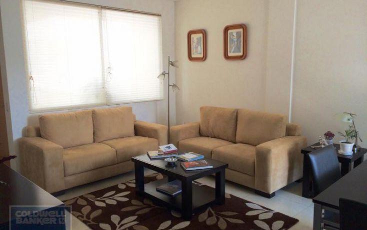 Foto de departamento en renta en ro chico 90, tizapan, álvaro obregón, df, 1808701 no 03