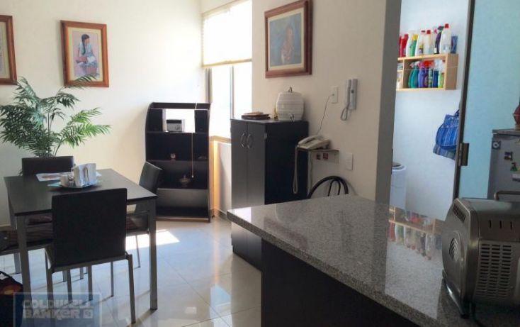 Foto de departamento en renta en ro chico 90, tizapan, álvaro obregón, df, 1808701 no 05