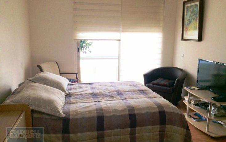 Foto de departamento en renta en ro chico 90, tizapan, álvaro obregón, df, 1808701 no 07