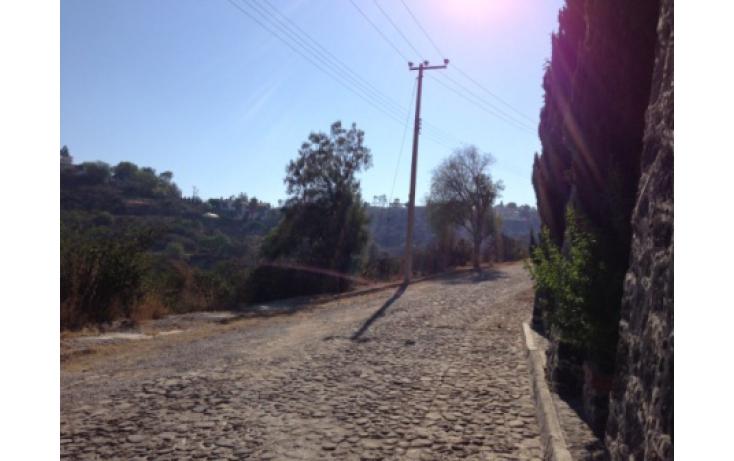 Foto de terreno habitacional en venta en r