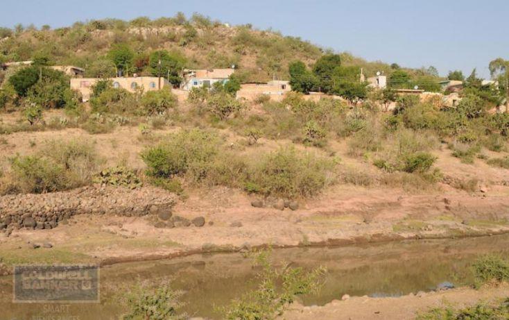 Foto de terreno habitacional en venta en road to alcocer, alcocer, san miguel de allende, guanajuato, 1968373 no 04