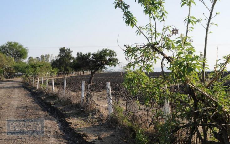 Foto de terreno habitacional en venta en road to alcocer, alcocer, san miguel de allende, guanajuato, 1968373 no 05