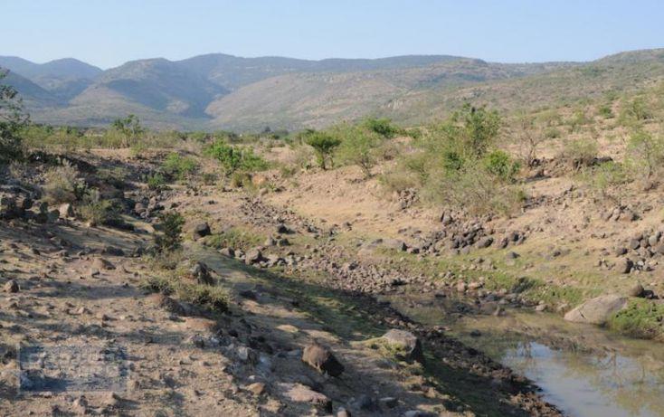 Foto de terreno habitacional en venta en road to alcocer, alcocer, san miguel de allende, guanajuato, 1968373 no 06
