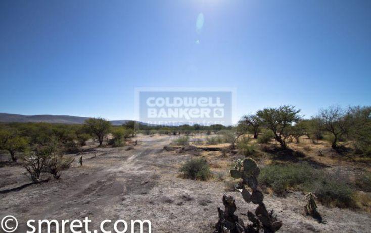 Foto de terreno habitacional en venta en road to dolores, san miguel de allende centro, san miguel de allende, guanajuato, 345610 no 05