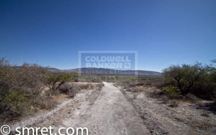 Foto de terreno habitacional en venta en road to dolores, san miguel de allende centro, san miguel de allende, guanajuato, 345610 no 06