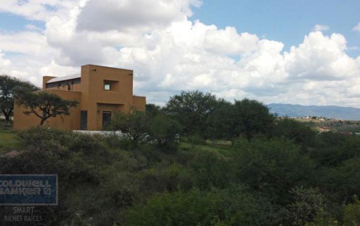 Foto de casa en venta en road to xote, xote, san miguel de allende, guanajuato, 1691572 no 01