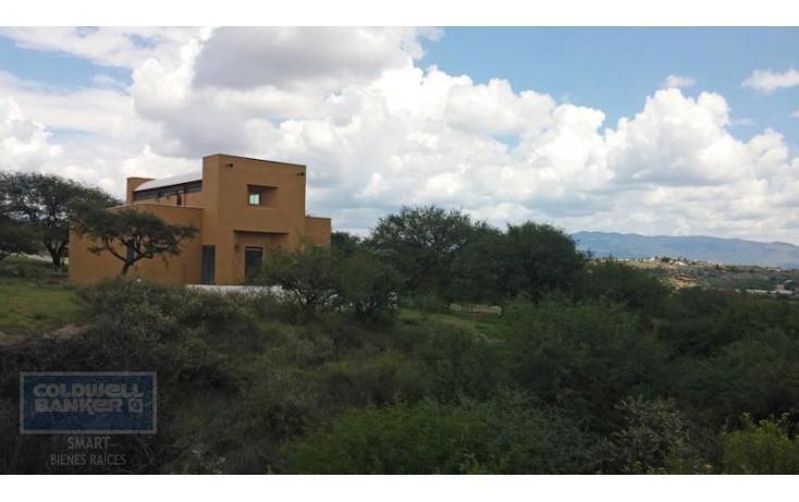 Foto de casa en venta en road to xote , xote, san miguel de allende, guanajuato, 1691572 No. 01