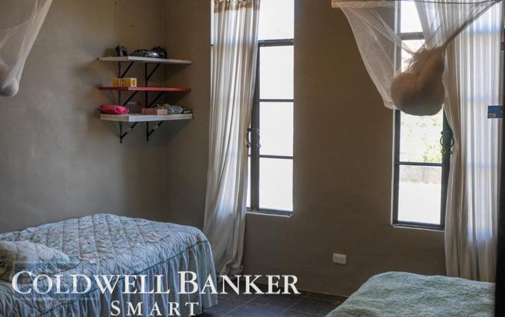 Foto de casa en venta en road to xote , xote, san miguel de allende, guanajuato, 1691572 No. 05