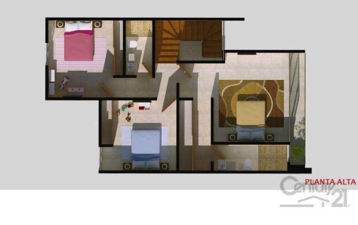 Foto de casa en venta en robalo, jardines de tuxpan, tuxpan, veracruz, 1720888 no 02