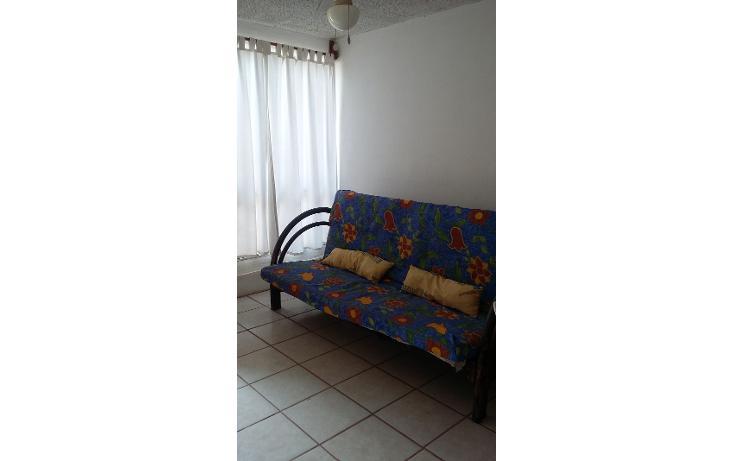 Foto de casa en venta en  , roberto esperon, acapulco de juárez, guerrero, 1941719 No. 02