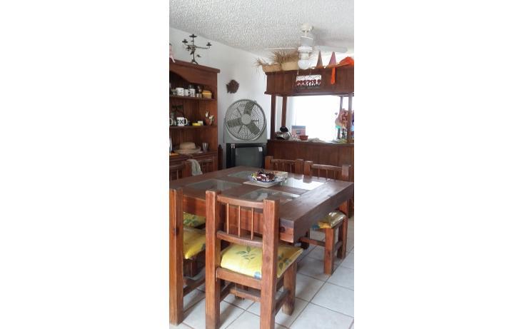 Foto de casa en venta en  , roberto esperon, acapulco de juárez, guerrero, 1941719 No. 03