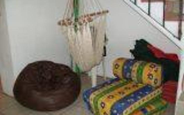 Foto de casa en venta en  , roberto esperon, acapulco de juárez, guerrero, 1941719 No. 05
