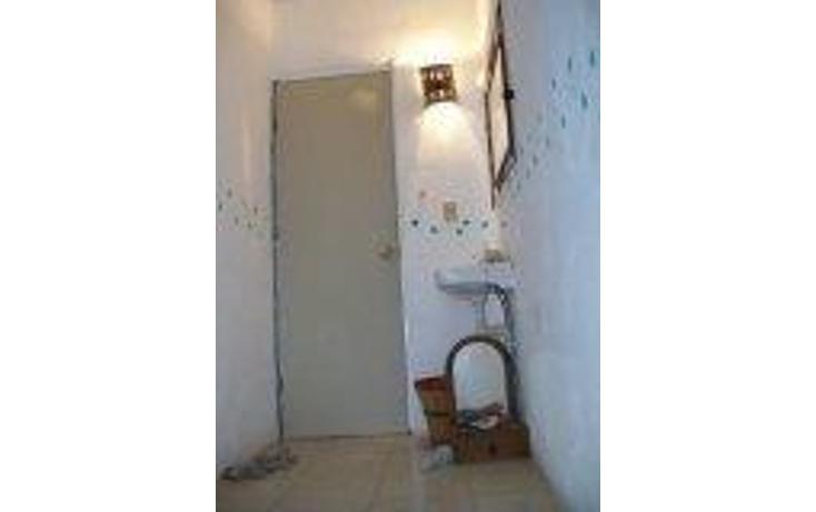Foto de casa en venta en  , roberto esperon, acapulco de juárez, guerrero, 1941719 No. 13
