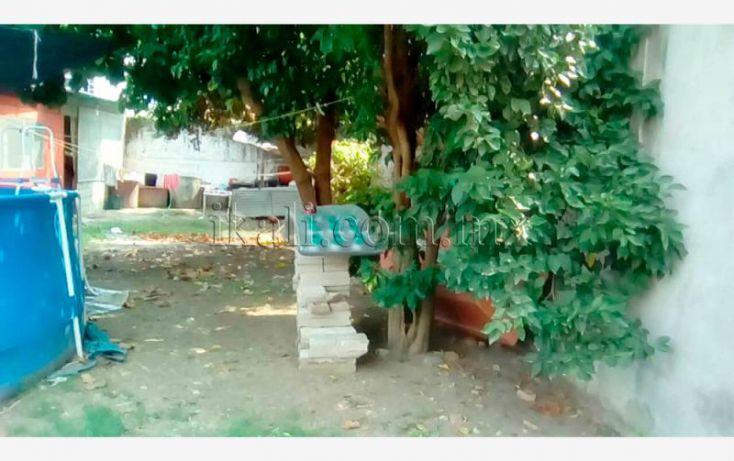 Foto de terreno habitacional en venta en roberto fierro, fausto dávila solís, poza rica de hidalgo, veracruz, 1953334 no 05