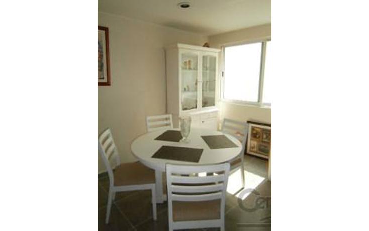 Foto de casa en renta en roberto gayol 1210-4 , del valle centro, benito juárez, distrito federal, 1695488 No. 10