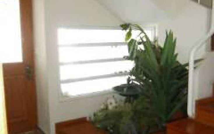 Foto de casa en condominio en renta en roberto gayol 12104, del valle sur, benito juárez, df, 1695488 no 04