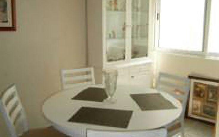Foto de casa en condominio en renta en roberto gayol 12104, del valle sur, benito juárez, df, 1695488 no 10