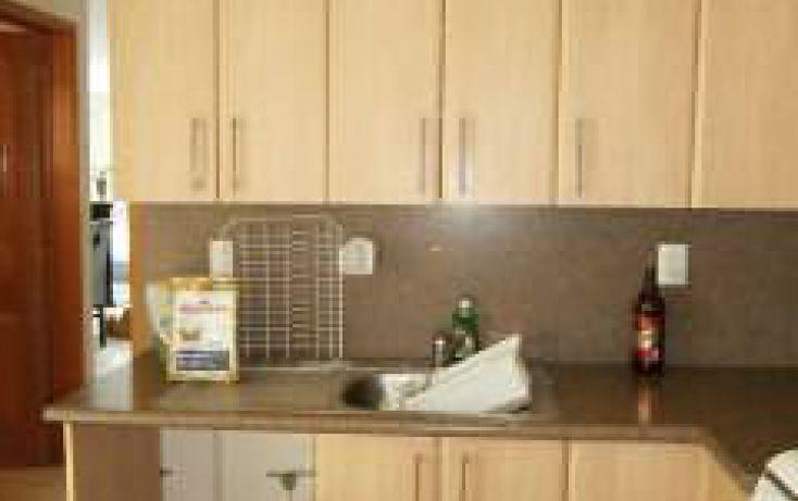 Foto de casa en condominio en renta en roberto gayol 12104, del valle sur, benito juárez, df, 1695488 no 13