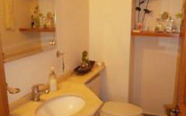 Foto de casa en condominio en renta en roberto gayol 12104, del valle sur, benito juárez, df, 1695488 no 14