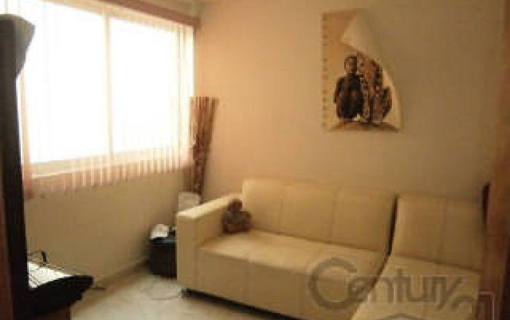 Foto de casa en condominio en renta en roberto gayol 12104, del valle sur, benito juárez, df, 1695488 no 15