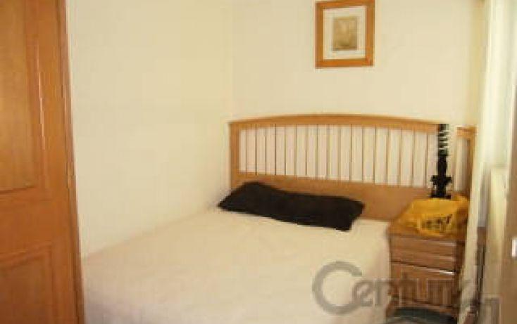 Foto de casa en condominio en renta en roberto gayol 12104, del valle sur, benito juárez, df, 1695488 no 16