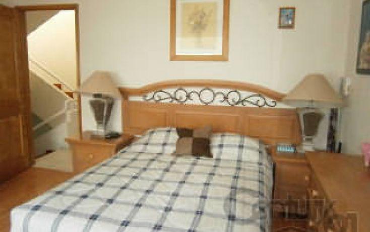 Foto de casa en condominio en renta en roberto gayol 12104, del valle sur, benito juárez, df, 1695488 no 17