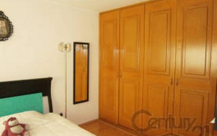 Foto de casa en condominio en renta en roberto gayol 12104, del valle sur, benito juárez, df, 1695488 no 18