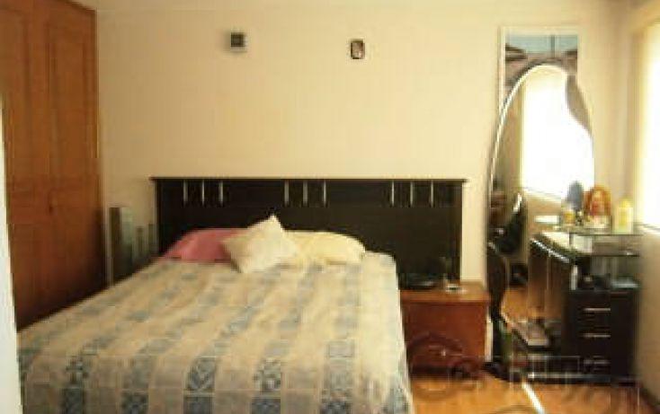 Foto de casa en condominio en renta en roberto gayol 12104, del valle sur, benito juárez, df, 1695488 no 19