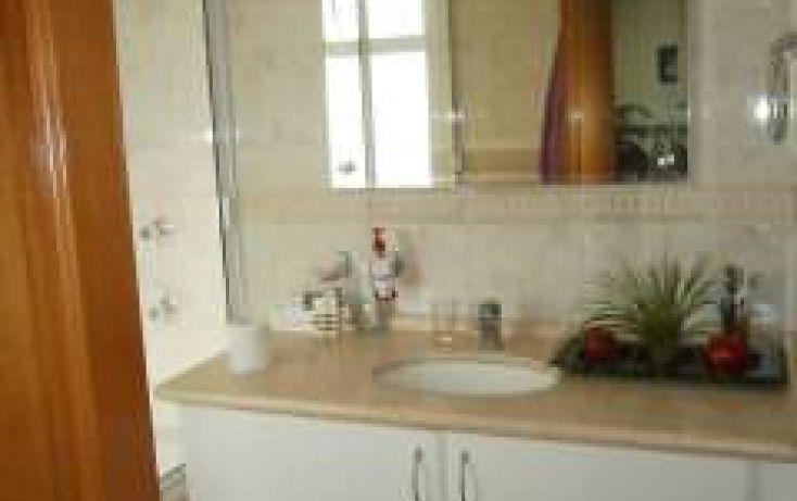 Foto de casa en condominio en renta en roberto gayol 12104, del valle sur, benito juárez, df, 1695488 no 22