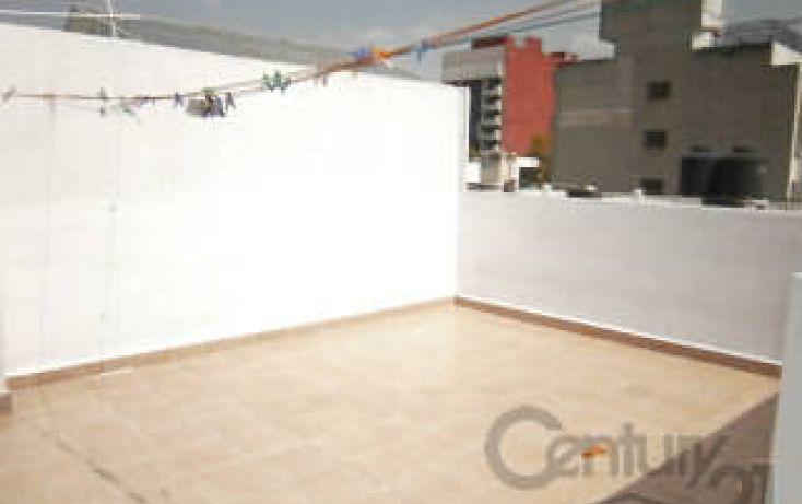 Foto de casa en condominio en renta en roberto gayol 12104, del valle sur, benito juárez, df, 1695488 no 24