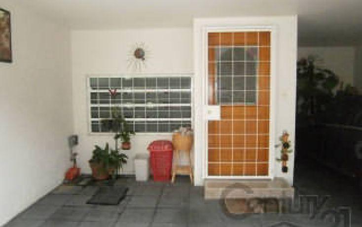 Foto de casa en condominio en renta en roberto gayol 12104, del valle sur, benito juárez, df, 1695488 no 26