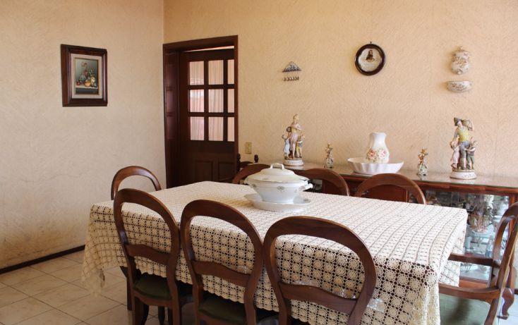 Foto de casa en venta en roberto gayol, guadalupe insurgentes, gustavo a madero, df, 1775389 no 04