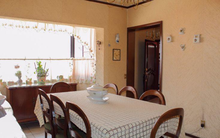Foto de casa en venta en roberto gayol, guadalupe insurgentes, gustavo a madero, df, 1775389 no 05