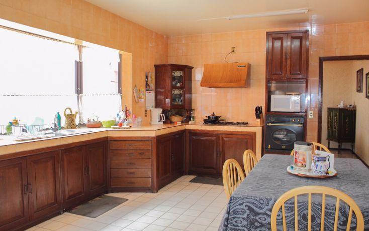 Foto de casa en venta en roberto gayol, guadalupe insurgentes, gustavo a madero, df, 1775389 no 09