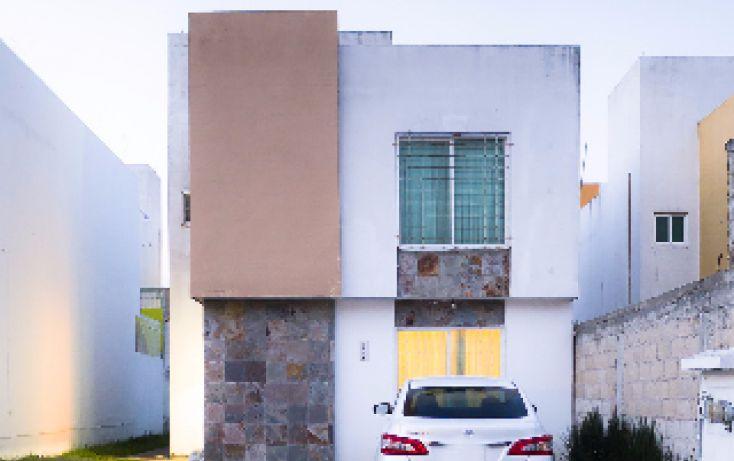 Foto de casa en condominio en venta en roberto montenegreo, san bartolomé tlaltelulco, metepec, estado de méxico, 1872138 no 01