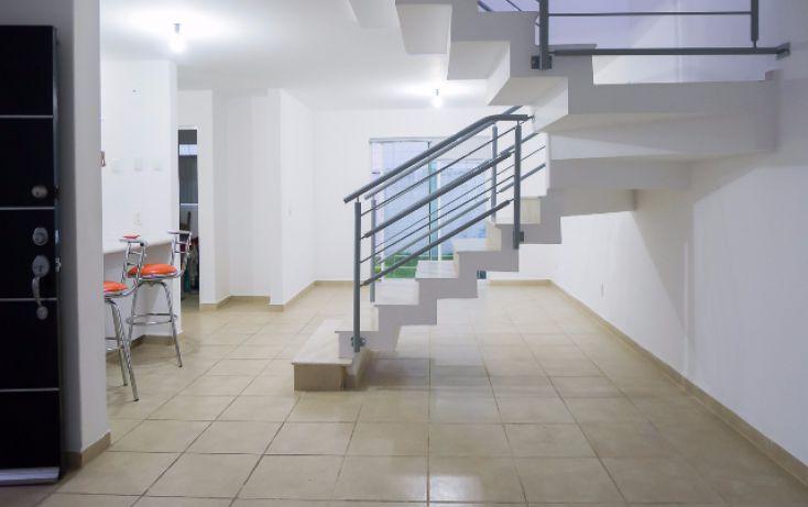 Foto de casa en condominio en venta en roberto montenegreo, san bartolomé tlaltelulco, metepec, estado de méxico, 1872138 no 02