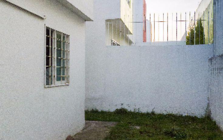 Foto de casa en condominio en venta en roberto montenegreo, san bartolomé tlaltelulco, metepec, estado de méxico, 1872138 no 07