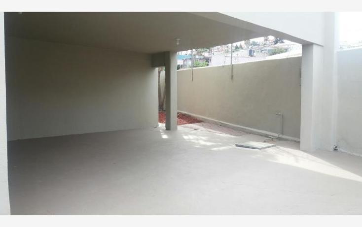 Foto de casa en renta en  22, lomas hipódromo, tijuana, baja california, 2697575 No. 02