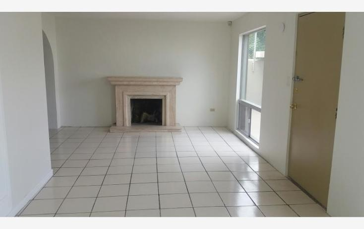 Foto de casa en renta en  22, lomas hipódromo, tijuana, baja california, 2697575 No. 03