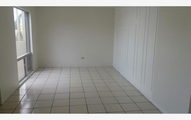 Foto de casa en renta en  22, lomas hipódromo, tijuana, baja california, 2697575 No. 04