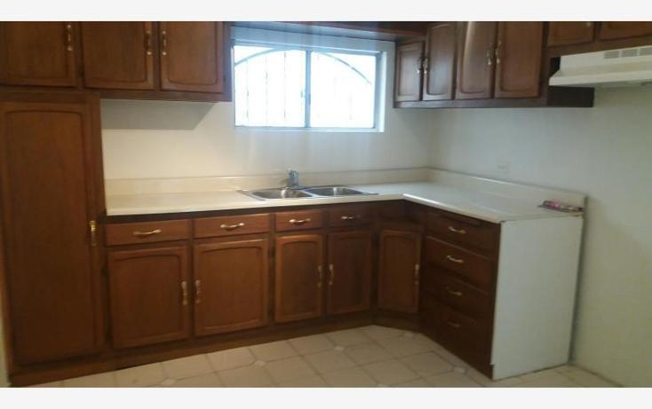 Foto de casa en renta en roberto saucedo 22, lomas hipódromo, tijuana, baja california, 2697575 No. 05