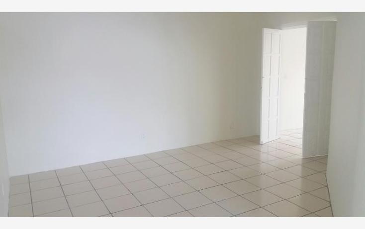 Foto de casa en renta en roberto saucedo 22, lomas hipódromo, tijuana, baja california, 2697575 No. 06