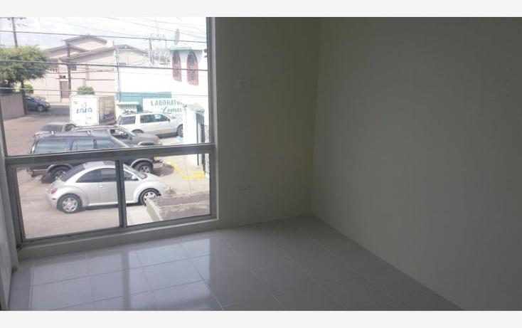 Foto de casa en renta en roberto saucedo 22, lomas hipódromo, tijuana, baja california, 2697575 No. 12